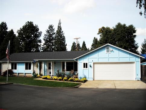 1110 jayne street eugene or 97404 us eugene home for