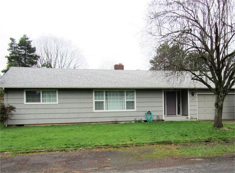 1445 Linda Ave Eugene Or 97401 Us Eugene Home For Sale