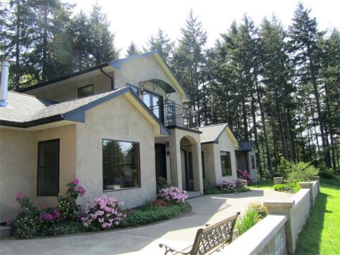 1560 crest dr eugene or 97405 us eugene home for sale for Home builders eugene oregon