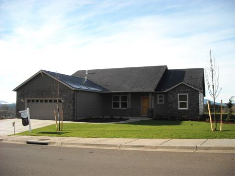 780 mountaingate dr springfield or 97478 us eugene home