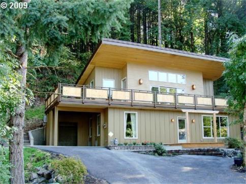 851 s 70th st springfield or 97478 us eugene home for for Home builders eugene oregon