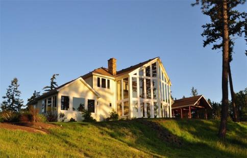 86453 greenbriar dr eugene or 97402 us eugene home for for Eugene oregon home builders